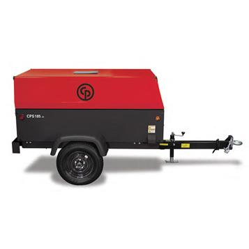 Air-Compressors-and-Generators