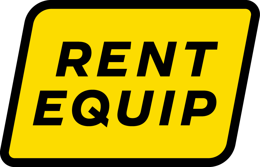 Equipment Rental Austin TX